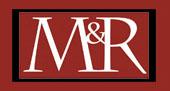 McCament & Rogers 2.0